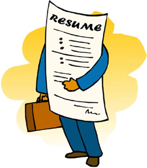Best Of Sample Resume for Teenagers First Job - Eviosoft