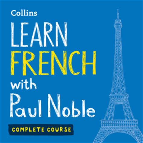 Gcse french coursework examples
